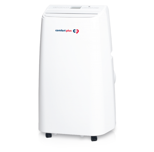 ComfortPlus CP-12 mobiele airconditioner