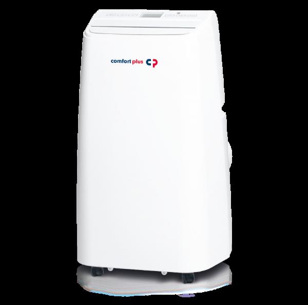 ComfortPlus CP-12 mobiele airconditioner